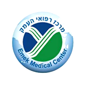 <strong>HaEmek Medical Center</strong>